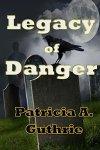 LEGACY OF DANGER 2