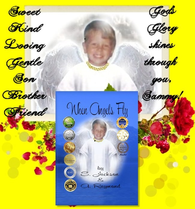 ZBMARY SCHMIDT-S JACKSON WHEN ANGELS FLY.jpg