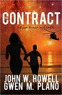 John Howell the-contract-by-john-howell-and-gwen-plano.jpg